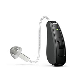 ReSound LiNX hearing-aids-resound-linx-quattro - Dallastown, PA - East York, PA - West York PA